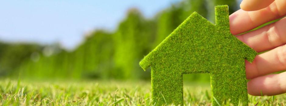 Energetska učinkovitost u projektiranju
