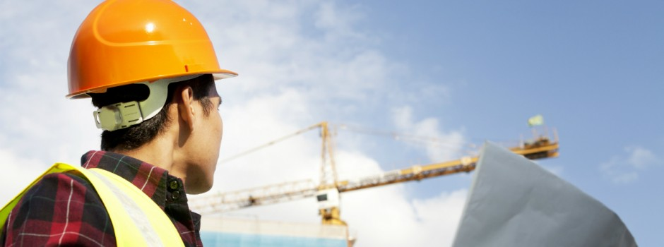 Stručni nadzor, građevinska vještačenja i procjene nekretnina