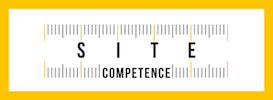 SITE COMPETENCE