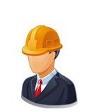 Građevinska vještačenja