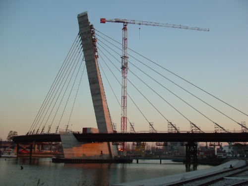 most_venecija