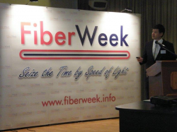 Fiberweek1